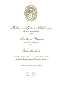 diplom_madelaine